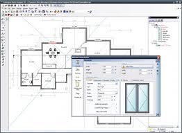 home floor planner 18 beautiful best floor plan software floor and furniture