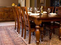 home trends design colonial plantation from home trends and design comes the colonial plantation collection
