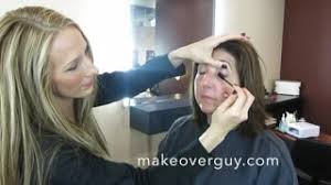 50 year old makeover makeover 50 years old and need a lift by christopher hopkins the