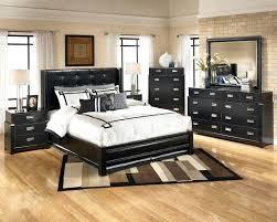 Oak Effect Bedroom Furniture Sets Wooden Living Room Furniture Sets Teak Wood Living Room Furniture