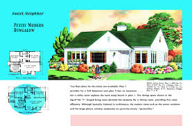 floor plan for a 940 sq ft ranch style home what is that minimal yet traditional house style