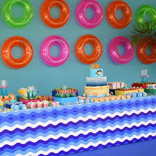 Tropical Party Themes - 48 best kids images on pinterest pool parties tropical party