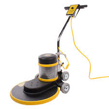 Picture Of Floor Buffer by 20 Inch Cleanfreak Floor Polishing Burnisher Buy An Electric