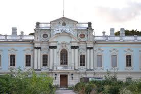 Palazzo Mariinskij