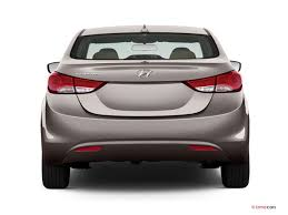 elantra hyundai 2012 price 2012 hyundai elantra prices reviews and pictures u s