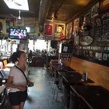 buffalobetties bettys stories pub 5 4 betty s 61 photos 113 reviews pubs 240 king street e
