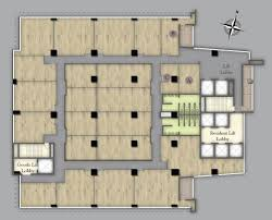 quay heights stylish office suites work live and play same