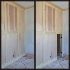 Bedroom Sets With Hidden Compartments Secret Room I Designed And Built For A Customer Secret Rooms