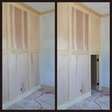 secret room i designed and built for a customer secret rooms
