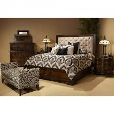 Aico Furniture Bedroom Sets by Discounted Products And Collections By Aico Furniture Nationwide