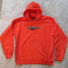 uicideboy greyfivenine headless aphrodite hoodie size medium