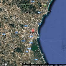 coc valencia map hotels in valencia california for 100 per usa today