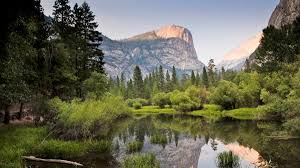 what u0027s the best family friendly day hike in yosemite outside online