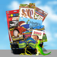 gift basket theme ideas gift basket gifts birthday get well