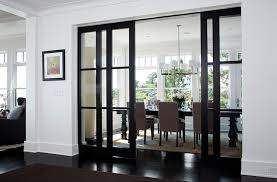 Interior French Doors Gorgeous Interior French Pocket Doors And Picking Interior Doors