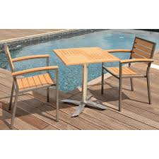 flash sale garden furniture u2013 next day delivery flash sale garden