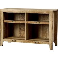 tv stands country tv stand made out of crates stands cabinets