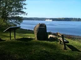 fort ward park on bainbridge island bainbridge island blog
