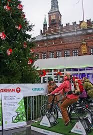 activism around the city vls in copenhagen