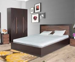 bedroom furniture furniture nagpur india