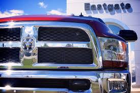 eastgate chrysler jeep dodge ram eastgate chrysler jeep dodge ram ram trucks indianapolis