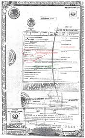 acta de patzicia guatemala pdf
