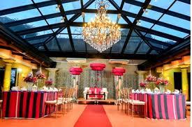 Venue For Wedding Wedding Venues In Makati City And Metro Manila Banyan Pavilion