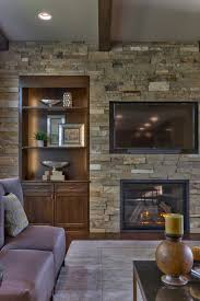 available homes quest construction 402 758 1805 omaha