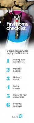 best 25 first home checklist ideas on pinterest first interior design best 25 house keys ideas on pinterest first house