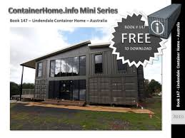 design your own kit home australia 1399 best shipping container home images on pinterest future house