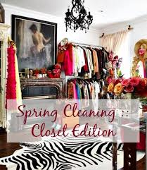 spring cleaning closet spring cleaning closet edition an unblurred lady