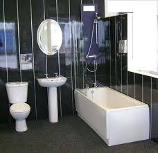 vinyl wall covering panels diy ideas shower also bathroom wall