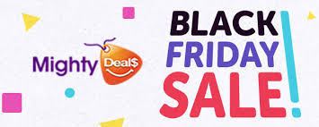 udemy black friday the 5 most popular black friday u0026 cyber monday deals for designers