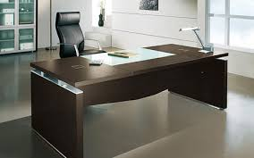 Modern Executive Desks Excellent Modern Executive Desk Superior Executive Desk Pinterest