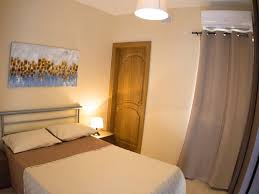 cosy u0026 comfortable 2 bedroom apartment close to bugibba square and