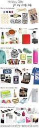 holiday gift ideas for her gifts pinterest holidays gift
