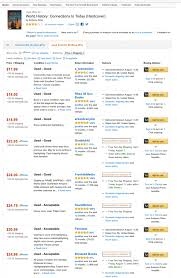 amazon black friday flips fba fba pricing tip why 25 is the new u201cmagic u201d price point