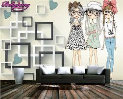 online get cheap simple tv box aliexpress com alibaba group