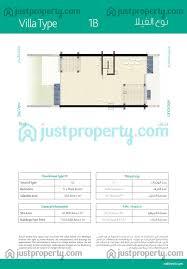 palma residences floor plans justproperty com