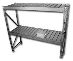 pallet rack steel decking steel deck steel decking pallet rack