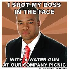 Good Black Man Meme - successful black man meme 4 by ryan hervey on deviantart