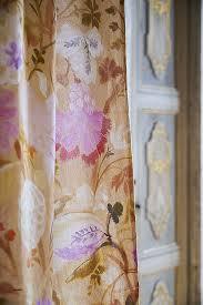 designer guild canape designer guild canape unique designers guild giradon coral fabric hd