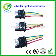 4 pin flat cable 4 pin flat cable suppliers and manufacturers at