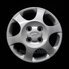 2005 hyundai elantra hubcaps 2005 hyundai elantra hubcaps 28 images hyundai elantra hubcap