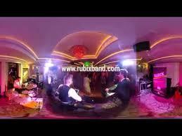 lols wedding band the rubix band save tonight megamix 360 wedding band ireland