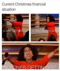 Oprah Meme You Get A - oprah you get a memes pinterest oprah memes and meme maker