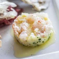 recette cuisine vapeur cuisine vapeur soufflé de poissons d été magicmaman com