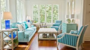 furniture stores in morehead city nc home design ideas and pictures