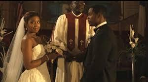 wedding dress imdb the 2010 imdb