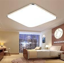 deckenlen wohnzimmer modern niedrige decke leuchten werbeaktion shop fr werbeaktion niedrige